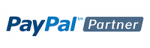 PayPal Parnter