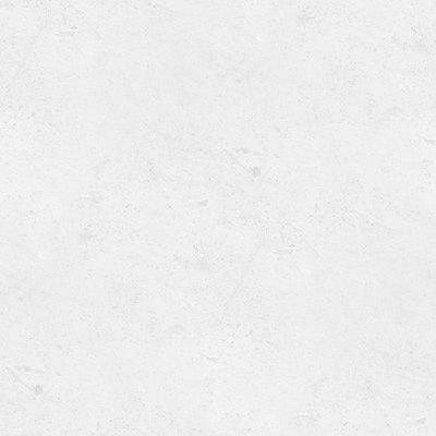 concrete_seamless